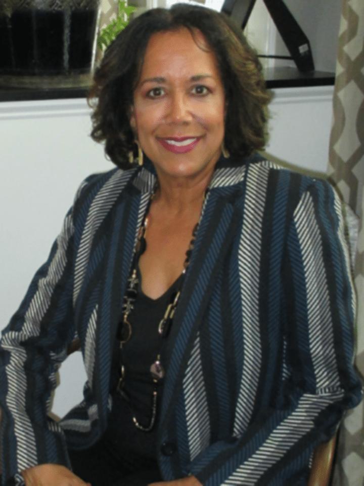 DR. VALERIE SPIVA COLLINS
